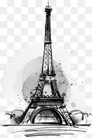eiffel tower png vectors psd and icons for free download pngtree