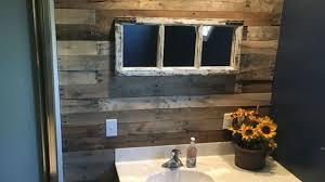 best 25 rustic bathroom decor the best of 25 rustic bathroom decor ideas on farm house