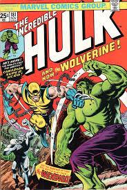 earth marvel teasing mysterious hulk