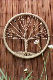 Tree Of Life Home Decor 233 Best Rustic Home Decor Images On Pinterest Home Kitchen And