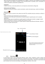 x200 smartphone user manual manual de usuario corporativo lanix