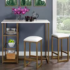 tall pub table and chairs best 25 tall bar tables ideas on pinterest diy tall desk charming