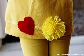 halloween no sew care bear costumes see vanessa craft