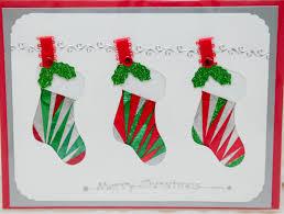 iris folding christmas socks trio 2 die cuts 36001109 1 99