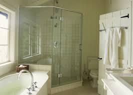 shower door installation alumax brand houston tx