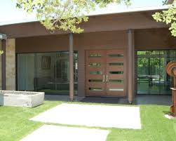 Contemporary Front Doors Contemporary Exterior Doors For Home 106 Best Door Images On