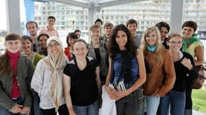 prep courses foundation courses study in germany land of ideas