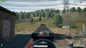 pubg cheats unknowncheats undetected pubg cheats engine link and instructions in the