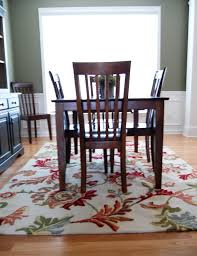 Pier 1 Area Rugs Pier One Rugs Clearance Furniture Shop