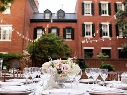 wedding venues dc historial dc wedding venues