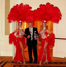 Showgirl Halloween Costume Vegas Showgirls Costumes Google Vegas Casino Theme