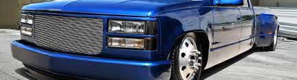 1995 Suburban Interior 1995 Chevy Ck Pickup Accessories U0026 Parts At Carid Com