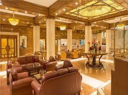 hotel tequendama bogotá colombia booking com