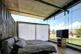 container homes interior shipping container home interior container cafe shipping container