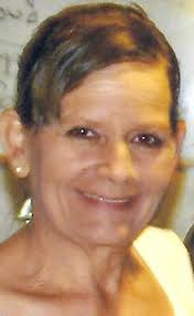 deborah novell hairstyle obituaries from the 2013 wise county messenger newspaper last