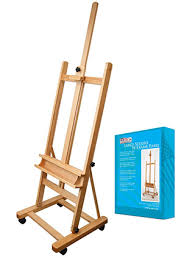 best art easel for kids best art easels for all ages
