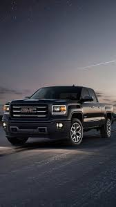 logo chevrolet 3d gmc logo logo brands for free hd 3d adorable wallpapers