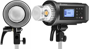 photography strobe lights for sale the godox ad600pro is now official specs prices and release info