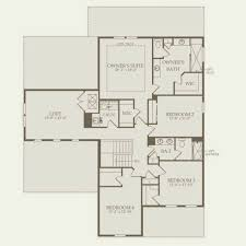 Riverview Florida Map by Northridge At Starling Oaks In Riverview Florida Pulte