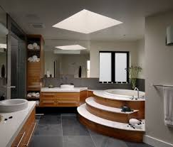 bathroom design trends 2013 bathroom design trends 2013 dipyridamole us