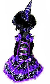 Orca Halloween Costume Big Dog Costumes Costumes Large Dogs Xxl 3xl 4xl Dog