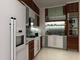 vesta mr frans kitchen set by yeldy on deviantart