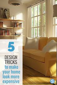 Home Decor Tips And Tricks 119 Best Images About Home Decor Ideas On Pinterest Creative