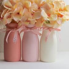 baby shower decorations for a girl best pink baby shower centerpieces products on wanelo