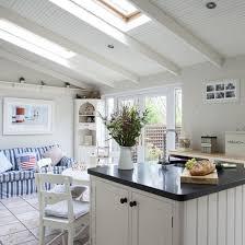 Boston Kitchen Design Cozy And Chic Coastal Kitchen Designs Coastal Kitchen Designs And