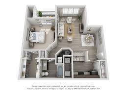 post brookhaven floor plans buckhead homes cincinnati floor plans home plan