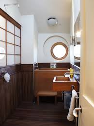 japanese bathroom houzz