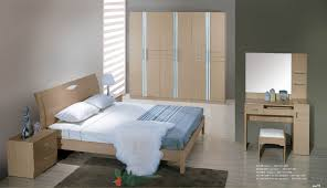 Bedroom Tv Cabinet Design Ideas Bedroom Exciting Full Size Wooden Master Bed Small Cute Bedside