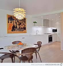 kitchen artwork ideas 16 ideas to achieve creative kitchen designs home design lover