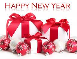 new year gifts happy new year gifts new year best gift ideas 2017