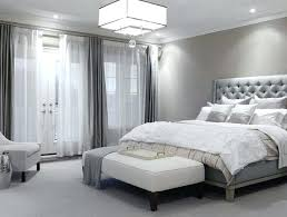 bedrooms ideas gray master bedroom ideas best grey bedroom decor ideas on