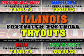 Pennsylvania travel team images Pennsylvania fastpitch travel team listings first choice softball jpg