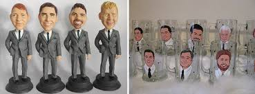 best and groomsmen gifts groomsmen gift ideas with groovy groomsmen capitol