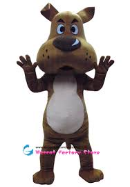 online buy wholesale pluto halloween costume from china pluto