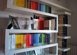 Libreria Cubi Ikea by Libreria A Muro Ikea Libreria Con Mensole Ikea Possibili