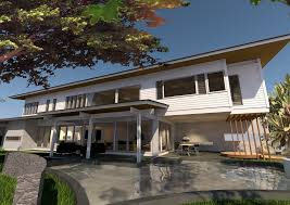 sbt designs blog news about building designs