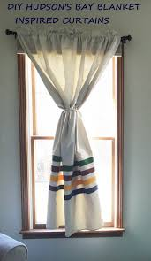 Vintage Cowboy Curtains by Decorate With Cabin Style Curtains Cabin Design And Cabin