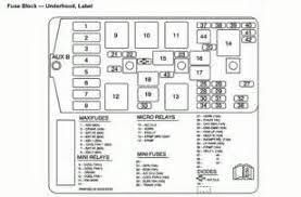 1991 buick wiring diagram 1991 buick lesabre 2000 buick wiring