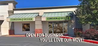 Consign It Home Interiors Consign And Design Unlimited Designing Interiors Home