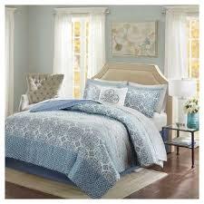 Tiffany Blue Comforter Sets Tiffany Blue Bed Comforters Target