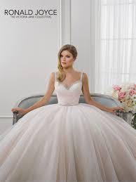 Wedding Dresses U0026 Bridalwear Shops In Essex Hitched Co Uk