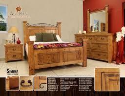 Southwest Bedroom Furniture Astonishing Design Southwestern Bedroom Furniture Welcome To
