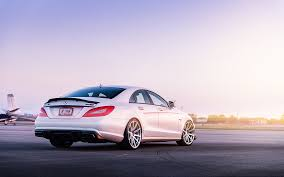 mercedes wallpaper 2017 mercedes cls wallpapers ozon4life