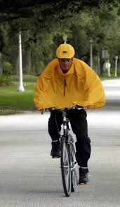 waterproof clothing for bike riding waterproof pants from people who really know waterproof pants