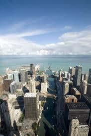 the trump tower penthouse u2014 erica gannett