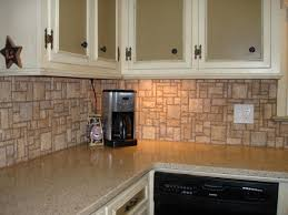 kitchen tile backsplash ideas with maple cabinets massive copper